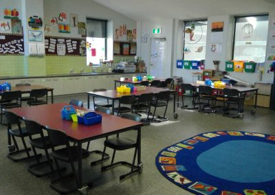 art-room-st-pauls-primary-school-coburg-5