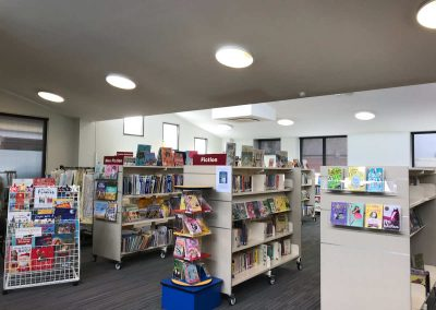 library-arts-st-pauls-primary-school-coburg-5