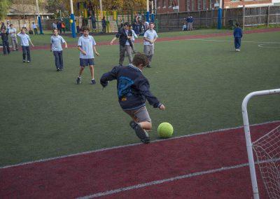 playground-st-pauls-primary-school-coburg-2