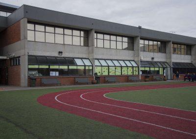 playground-st-pauls-primary-school-coburg-3