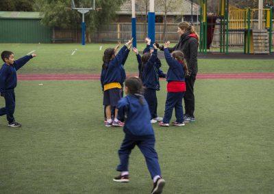playground-st-pauls-primary-school-coburg-4