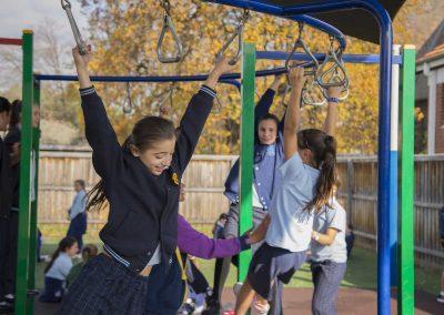 playground-st-pauls-primary-school-coburg-5
