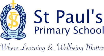 St Paul's Primary School - Coburg